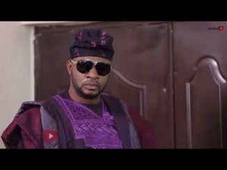 Ologini – Latest Yoruba Movie 2020
