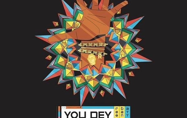 Reekado Banks – You Dey Mad ft. AttiFaya
