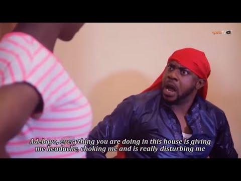 Sobidire – Latest Yoruba Movie 2020