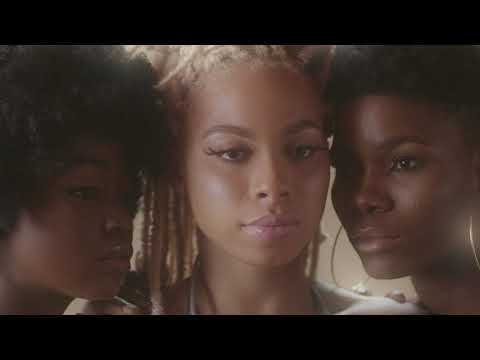 VIDEO: Rema - Woman