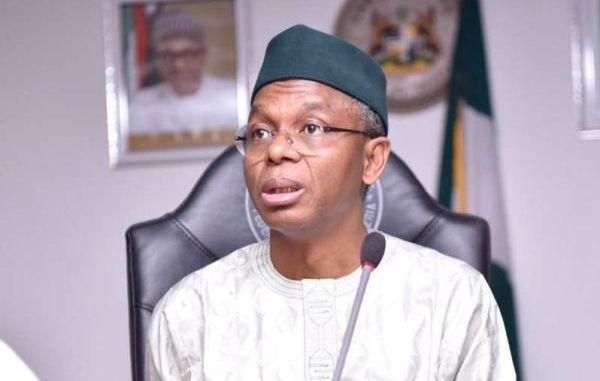 We Have No Excuse – Gov El-rufai Calls For Restructuring Of Nigeria