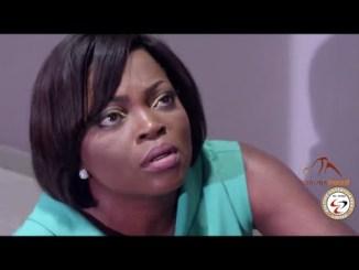 Commotion Part 2 – Latest Yoruba Movie 2020