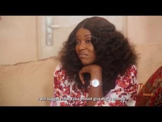 Ejika – Latest Yoruba Movie 2020