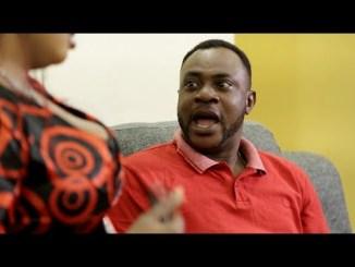Enu Mi – 2020 Latest Yoruba Movie