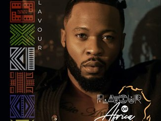 Flavour – Skit ft. Odumeje