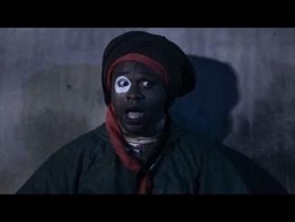 Ilu Eda – 2020 Latest Yoruba Movie