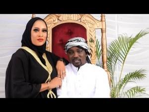 Iyawo Alhaji – 2020 Latest Yoruba Movie