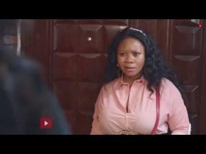 Korikosun Esu Part 2 – Latest Yoruba Movie 2020