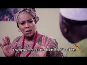 Oba Meji Itekan – Latest Yoruba Movie 2020