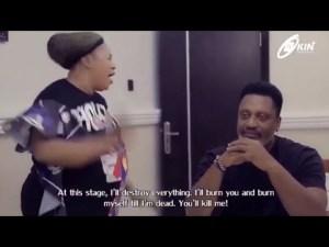 Obiri – Latest Yoruba Movie 2020