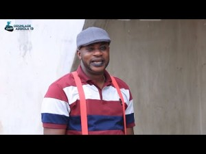 Saamu Alajo (Begbepe) Latest 2020 Yoruba Comedy Series (Episode 16)