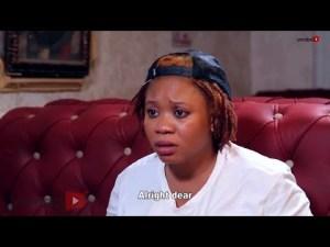 Sisi Maruwa Part 2 – Latest Yoruba Movie 2020
