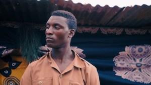 VIDEO: Mumba Yachi – Ing'wena