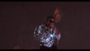VIDEO: Skales – Inumidun
