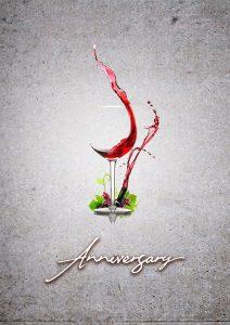 Anniversary – Nollywood Movie