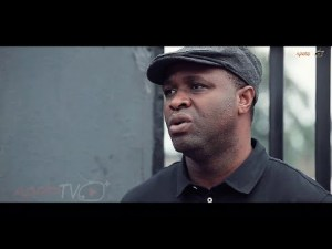 Fayegbami – Latest Yoruba Movie 2021