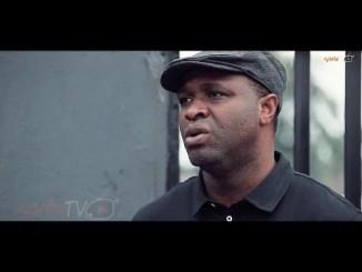 Fayegbami – Latest Yoruba Movie 2021