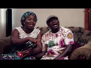 Mama Kofoshi – Latest Yoruba Movie 2021