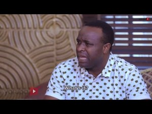 Onigbagbo Part 2 – Latest Yoruba Movie 2020