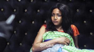 Smoke – Nollywood Movie