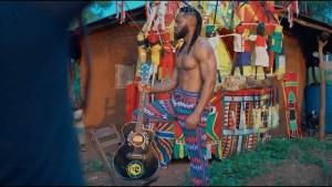VIDEO: Flavour – Umu Igbo ft. Biggie Igba