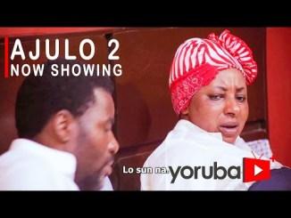 ajulo-part-2-–-latest-yoruba-movie-2021