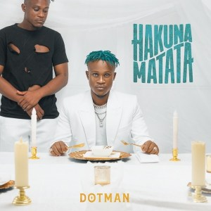 Dotman – Number One