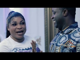 Ile Ore – Latest Yoruba Movie 2021