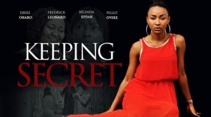 keeping-secret-–-nollywood-movie