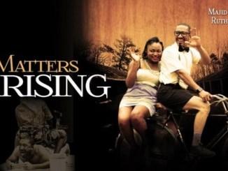 matters-arising-–-nollywood-movie