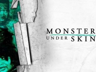 monster-under-skin-–-nollywood-movie