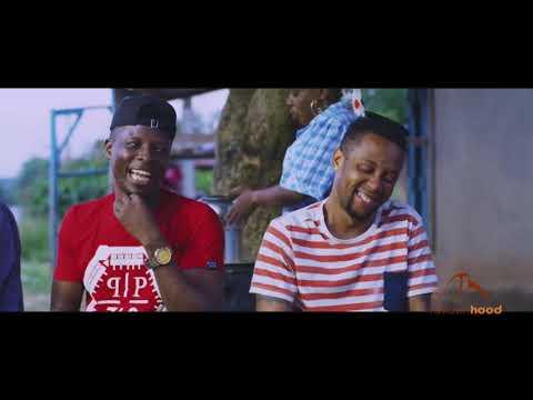 Ofeefe – Latest Yoruba Movie 2021