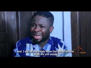 ojo-kejila-june-12-–-latest-yoruba-movie-2021