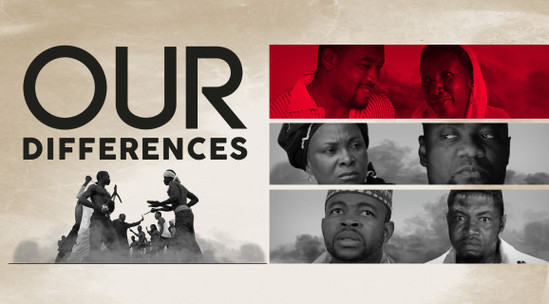 our-differences-–-nollywood-movie