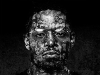 Prince Kaybee – Ebabayo ft. Nokwazi