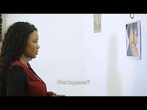 round-around-–-latest-yoruba-movie-2021