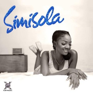 Simi – Love Dont Care