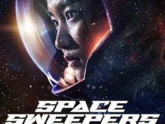 space-sweepers-2021