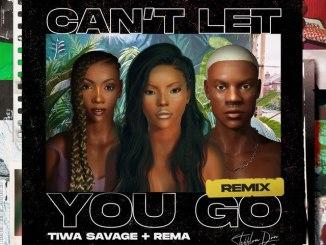 stefflon-don-–-cant-let-you-go-remix-ft-tiwa-savage-rema