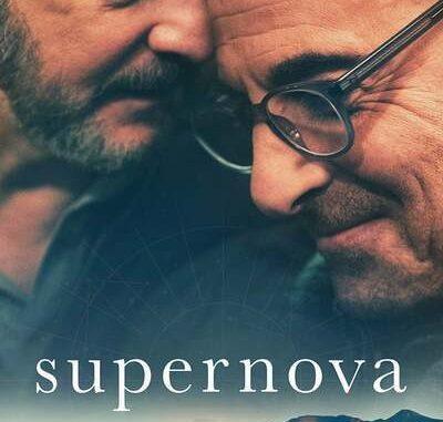 supernova-2020