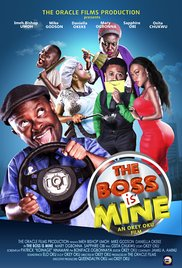 the-boss-is-mine-–-nollywood-movie
