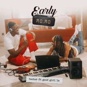 vector-–-early-momo-ft-goodgirl-la