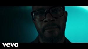 VIDEO: Black Coffee, DJ Angelo – Lost ft. Jinadu