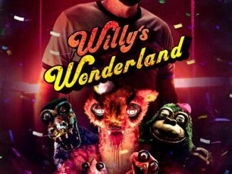 willys-wonderland-2021