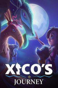 xicos-journey-2020-–-spanish