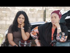 Alake Onijo – Latest Yoruba Movie 2021