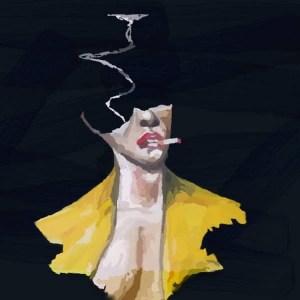"ALBUM: Brymo – ""Yellow"" (Zip Download)"