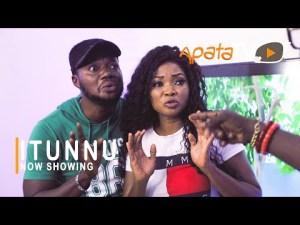 Itunnu – Latest Yoruba Movie 2021