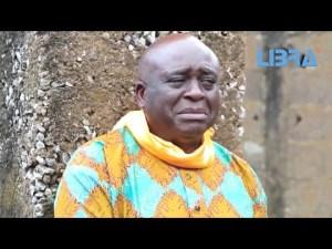 Kolotiti Part 2 – Latest Yoruba Movie 2021