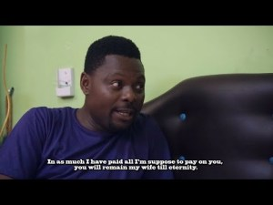 Ninu Aiye Yi – 2021 Latest Yoruba